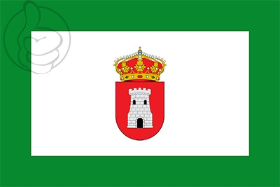 Bandera Toril