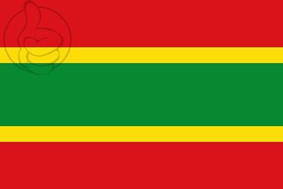 Bandera Aldeire