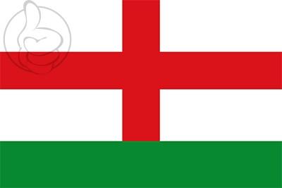 Bandera Marchagaz