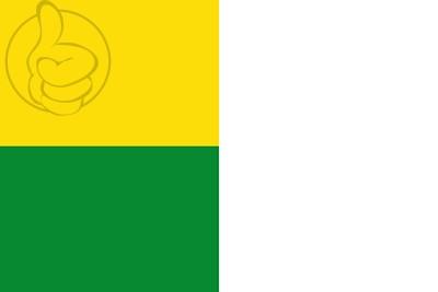 Bandera Sotillo de las Palomas
