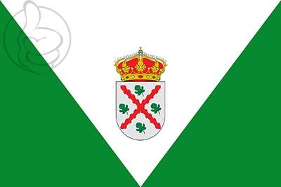 Bandera Valdemorales