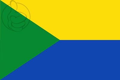 Bandera Pantoja