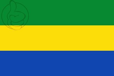 Bandera Aznalcóllar