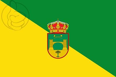 Bandera Beires