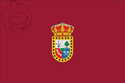 Bandera Buenache de la Sierra