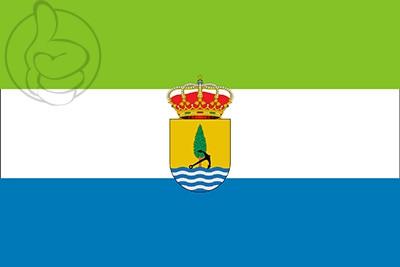 Bandera Gelves