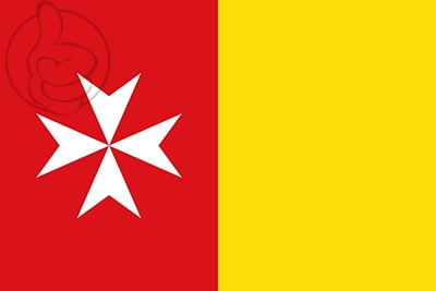 Bandera Herencia
