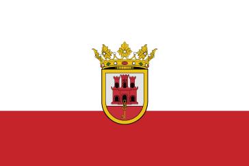 Bandera San Roque