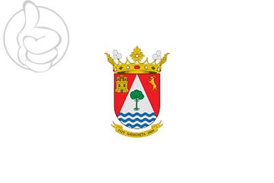 Bandera Narboneta