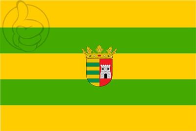 Bandera Paterna de Rivera