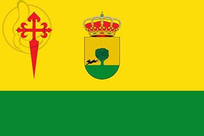 Bandera Tomelloso