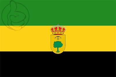 Bandera Valdelarco