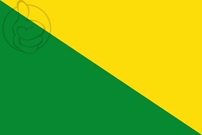 Bandera Vellisca