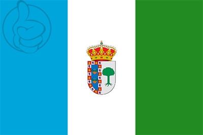 Bandera Villablanca