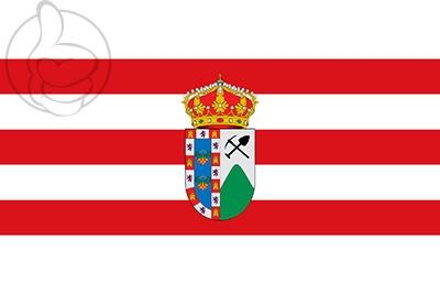Bandera Alosno