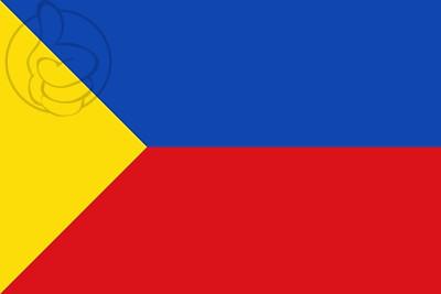 Bandera Anquela del Ducado