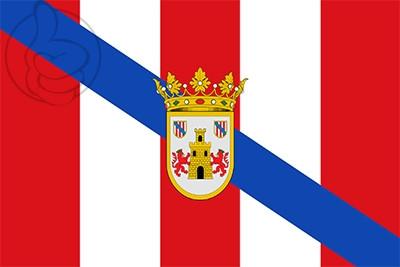 Bandera Aroche