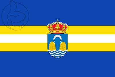 Bandera Bayarque