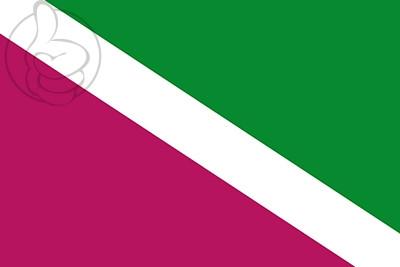 Bandera Berja