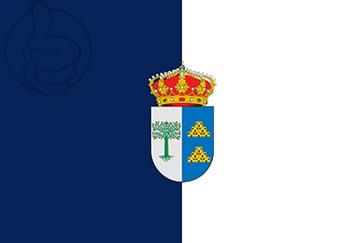 Bandera Chercos