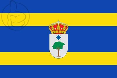 Bandera Chucena