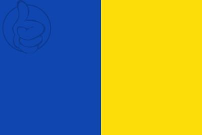 Bandera Fuentelespino de Haro