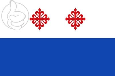 Bandera Hontoba