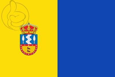 Bandera Íllar