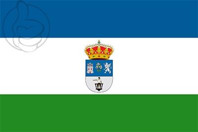 Bandera Lepe