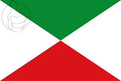 Bandera Pajarón