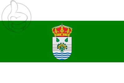 Bandera Rágol