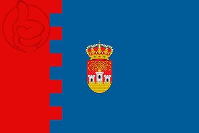 Bandera Zufre