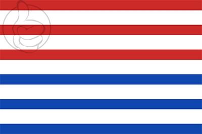 Bandera Ruidera