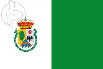Bandera El Robledo