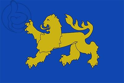 Bandera Aielo de Malferit