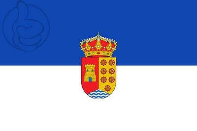 Bandera Arroyomolinos