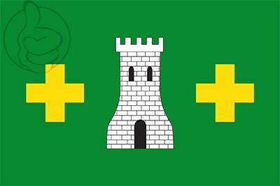 Bandera Benafigos