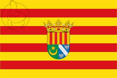 Bandera Benicasim