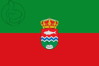 Bandera Madarcos