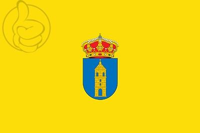 Bandera Ribatejada