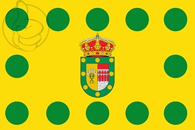 Bandera Valseca