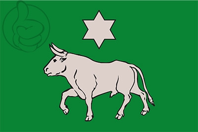 Bandera Villores