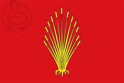 Bandera Xilxes