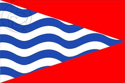 Bandera Adrados