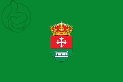 Bandera Corpa