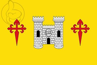 Bandera Enguera