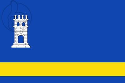Bandera Salou