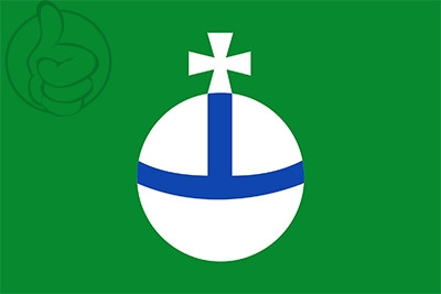 Bandera Godall