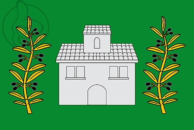 Bandera Masdenverge
