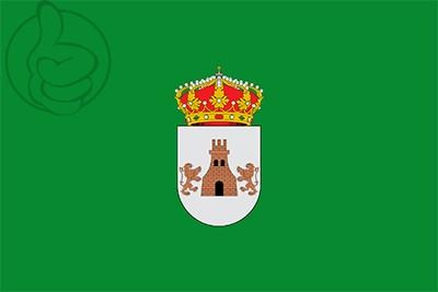 Bandera Torrevelilla